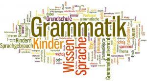 Cách học ngữ pháp tiếng Đức hiệu quả