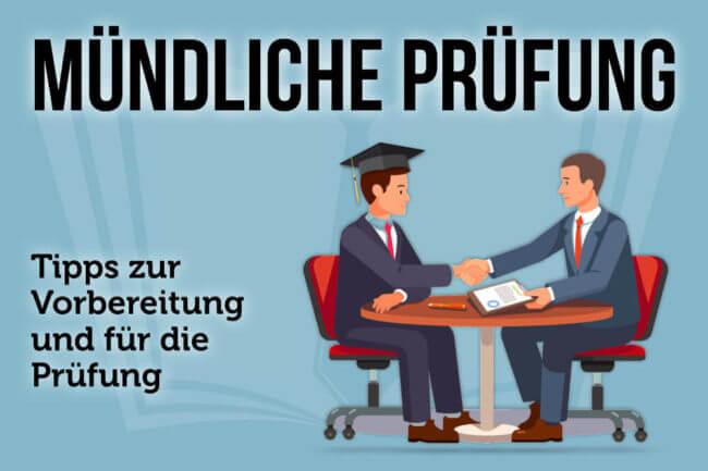 Kĩ năng nói tiếng Đức - Tipps