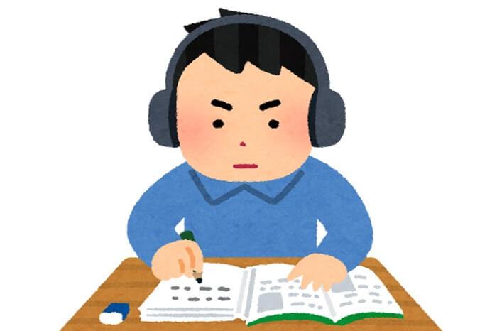 Lộ-trình-luyện-nghe-tiếng-Đức-cho-người-mới-Giai-đoạn-3