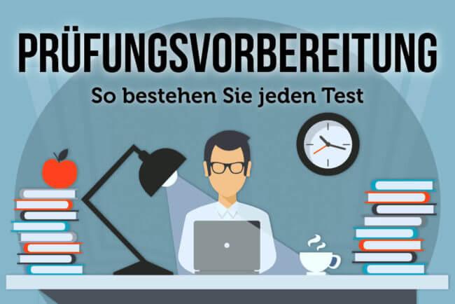 Kỹ năng đọc tiếng Đức hiệu quả - Feature Image