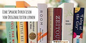 Kỹ năng đọc tiếng Đức hiệu quả