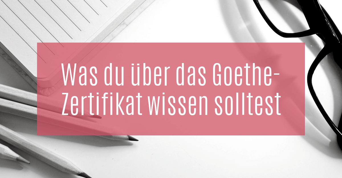 Kỹ năng viết tiếng Đức - Tipps
