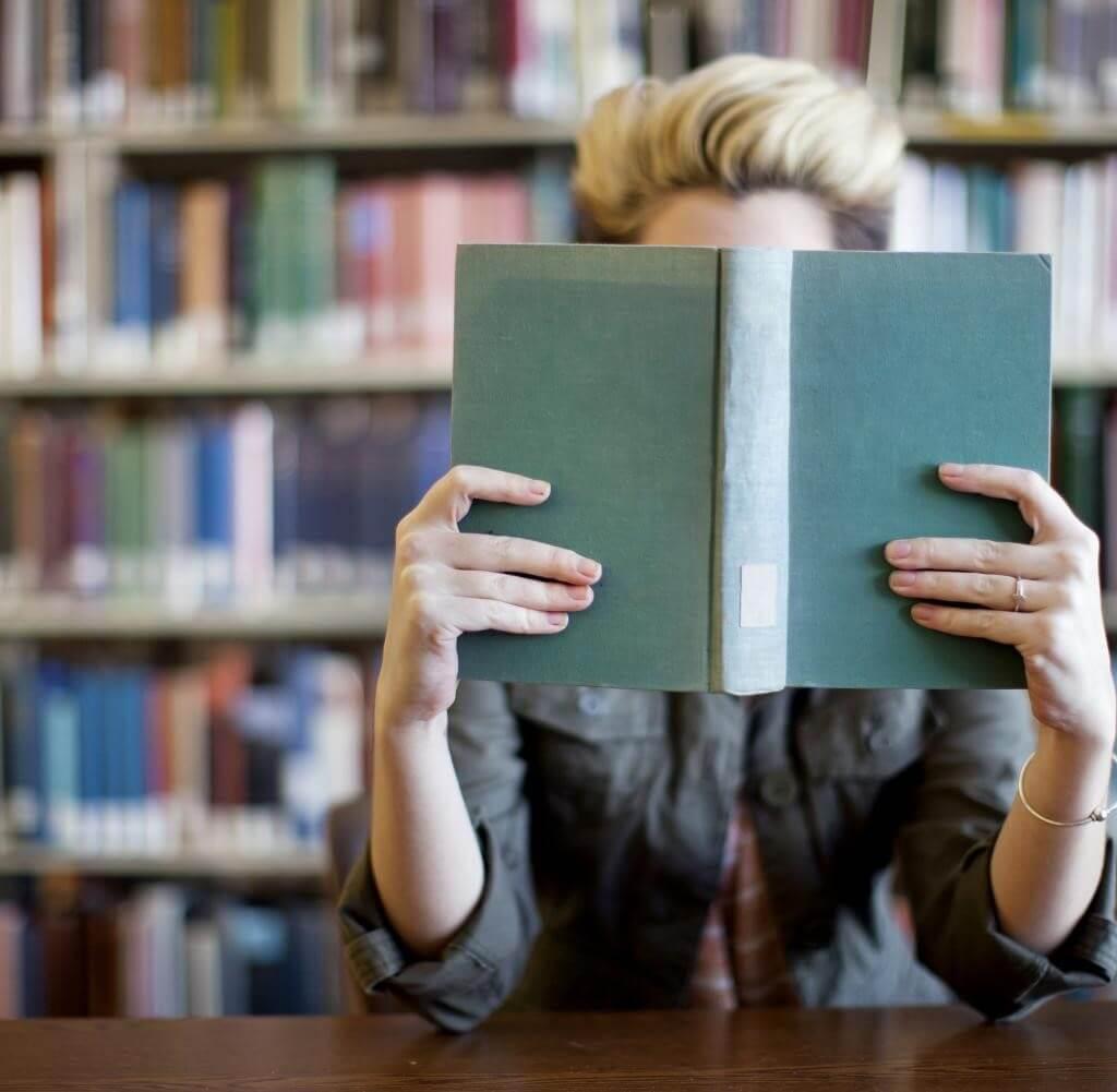 Hướng dẫn sử dụng từ điển học tiếng Đức - Đọc phần giới thiệu
